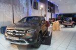 Mercedes-Benz Madrid Pinto amplía instalaciones