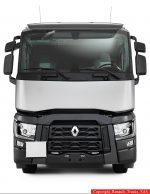 Los vehículos de ocasión de la Serie T de Renault por 599 euros/mes