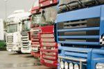 Iron Planet subasta camiones usados de calidad