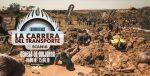 Scania te propone la Farinato Race Carrera del Transporte