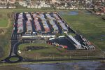 Andamur suma una estación más en Calais (Francia)