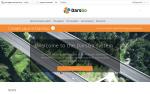 Nuevo sistema de peajes en Eslovenia desde el 1 de abril