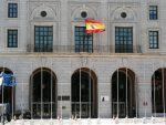 FENADISMER aumenta su representatividad en el Comité Nacional