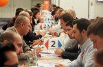 Wtransnet pone en marcha WConnecta en Madrid en octubre