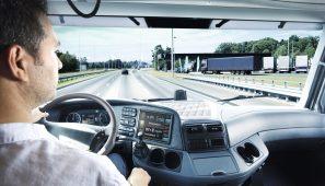 Tráfico no permite excepciones en las prohibiciones de circulación de camiones
