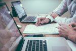 El 72% de los proveedores imponen plazos de pago superiores a los legales