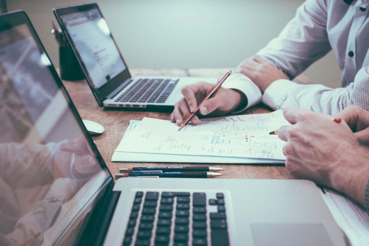 Un 72% de los proveedores imponen plazos de pago superiores a los legales a sus clientes.