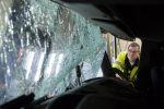 Participa en la macroencuesta sobre seguridad vial