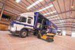 Transportistas y cargadores tienen intereses diferentes