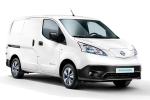 Tres millones de euros para la compra de vehículos Cero y Eco en la Comunidad de Madrid