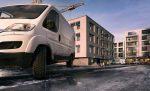MICHELIN amplía la gama Agilis CrossClimate a los vehículos comerciales