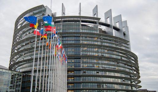 El Parlamento Europeo rechaza el paquete de movilidad de la Comisión de Transportes