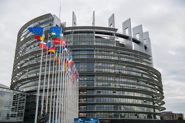 El Parlamento Europeo ha rechazado el paquete de movilidad presentado por la Comisión de Transportes