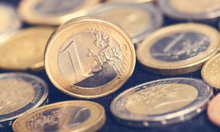 Los autónomos demandan cambios importantes en su fiscalidad