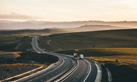 El Gobierno quiere peajes por uso de infraestructuras para 2020