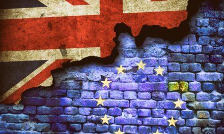 Consecuencias de un Brexit duro para el transporte de mercancías por carretera