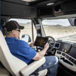 Primero la seguridad para la conducción autónoma