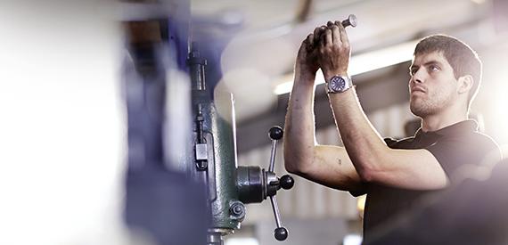 Volvo Trucks pone en marcha una campaña gratuita de seguridad de camiones
