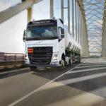 El transporte de mercancías peligrosas durante el estado de alarma