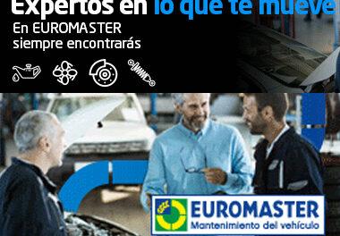 El taller digital, un socio de movilidad para el vehículo industrial