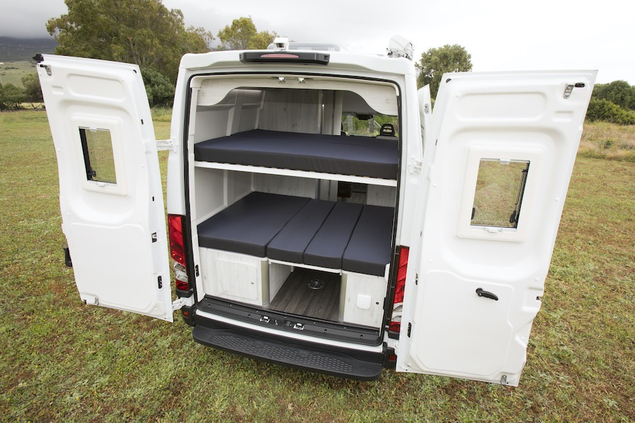 IVECO-Daily-Camper-03