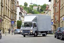 Mercedes-Benz adelanta sus novedades
