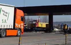 MADRID no impondrá peajes en sus autopistas