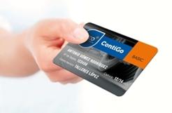 DTCO+ContiGo nuevo servicio de VDO para autónomos y PYMES