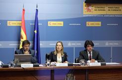Portugal y España comienzan las pruebas de interoperabilidad de los sitemas de telepeaje