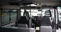 Iveco Magirus ya se puede adquirir en España a través de Iveco España