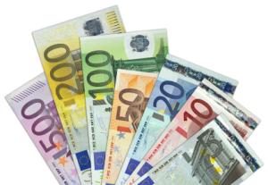 Fomento prepara plan de financiación de camiones con el Banco Europeo de Inversiones