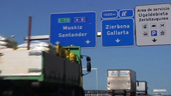 Adiós a los módulos en el País Vasco para 2014