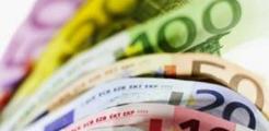 Hasta 900.000 euros por no pagar en plazo