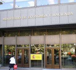 Hacienda denegará por sistema el aplazamiento del IRPF