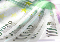Cotizaciones sociales a 100 €