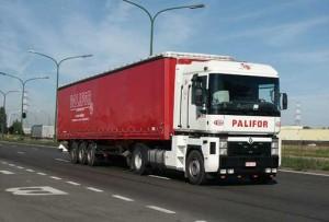 campaña-renault-camiones-de-mas-de-4-años