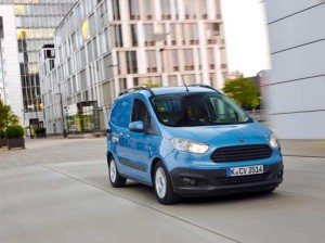 nueva-ford-transit-courier-1