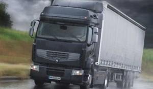 Renautl Trucks, Vehículos de Ocasión, VO