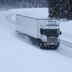 seguridad-carreteras-invierno