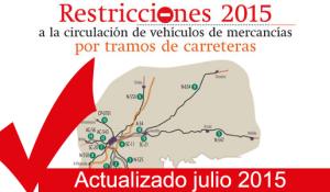 restricciones-2015-web-actualizado