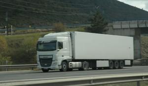 La CNMC sanciona a las empresas de transporte frigorífico