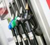 El gasóleo puede subir hasta 15 céntimos por litro en los próximos meses por las subidas de los impuestos que lo gravan.