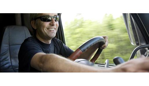 Ahora si quieres puedes formarte en conducción eficiente con FENADISMER