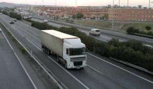Fracaso del Plan PIMA del transporte