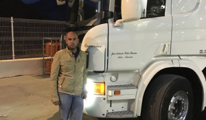 SCANIA-FUEL-MASTERS-