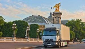 renault-trucks-y-cambio-cli