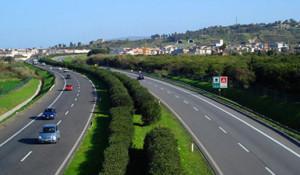 Restricciones a la circulación en Italia 2016