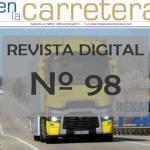 Fenadismer-Encarretera-98