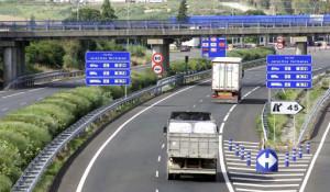 El plazo de cobro por parte de las empresas de transporte ha aumentado a 90 días, según el Observatorio de la Morosidad de FENADISMER