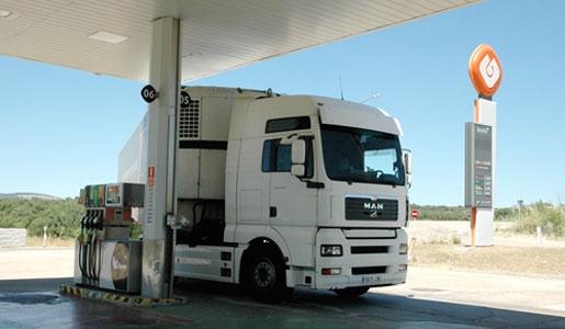 FENADISMER ha podido saber que el Gobierno baraja una subida del impuesto de hidrocarburos.